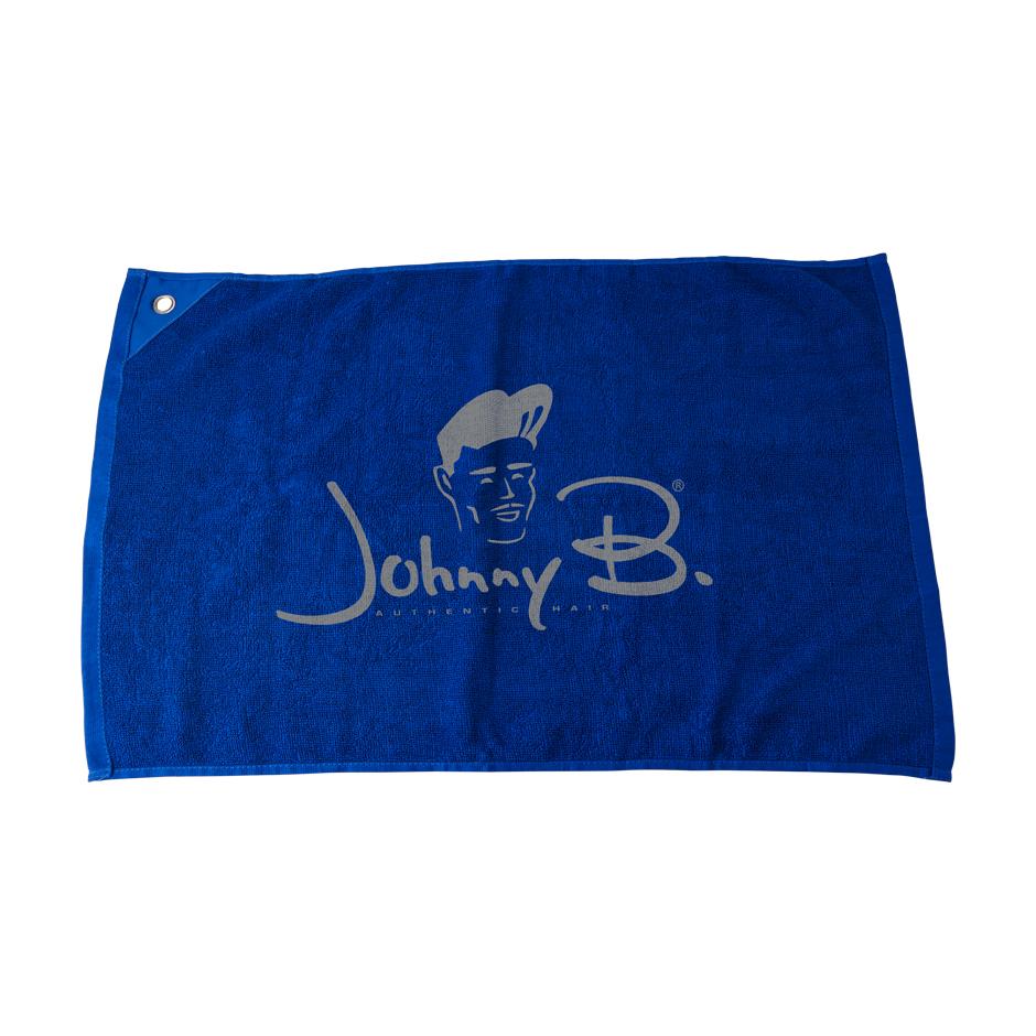 JB_Towel