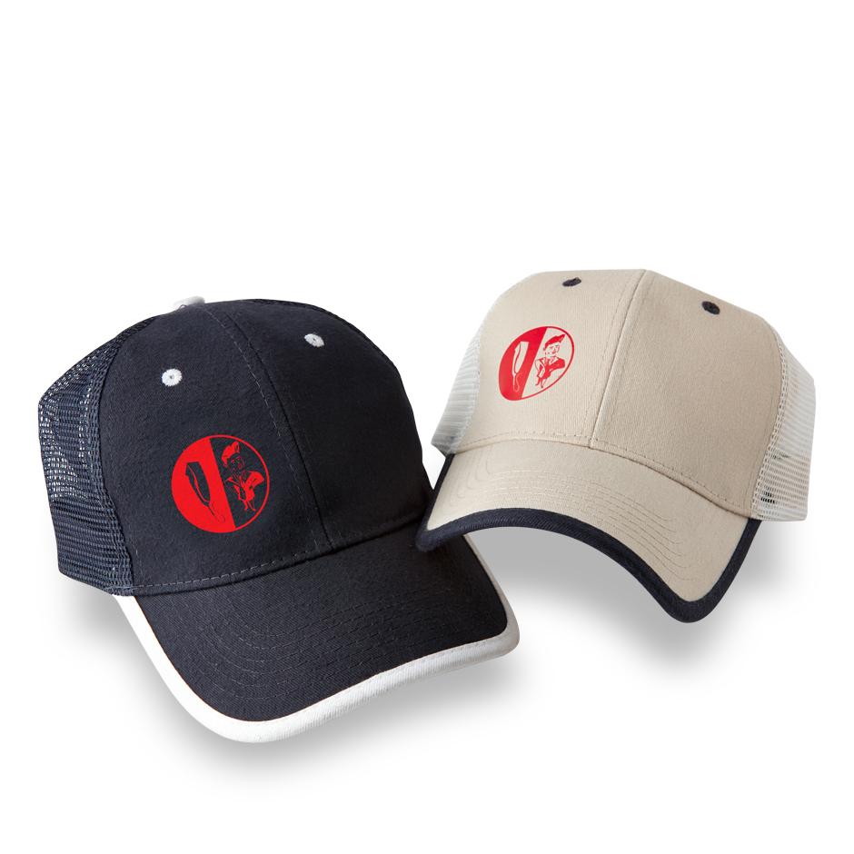 JB_Trucker_Hats