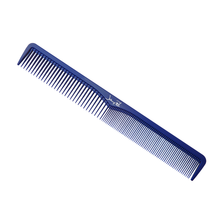 JB_Hair_Cutting_Comb