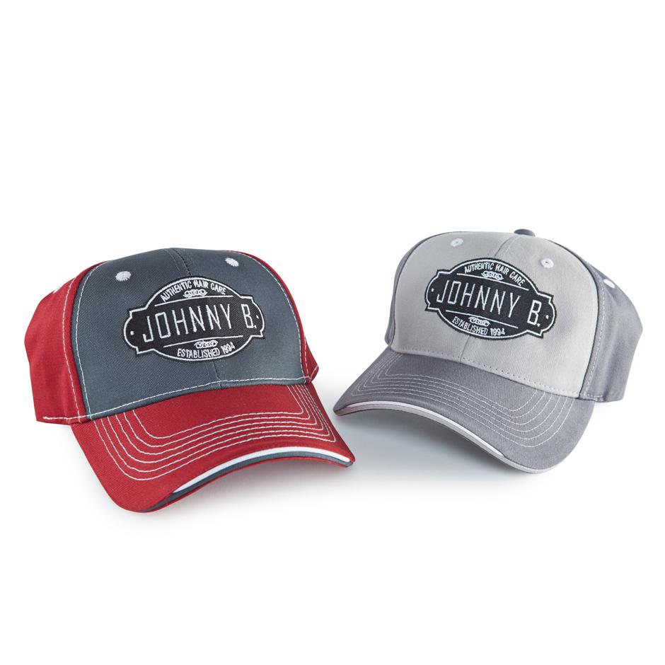 JB_BBall_Hats