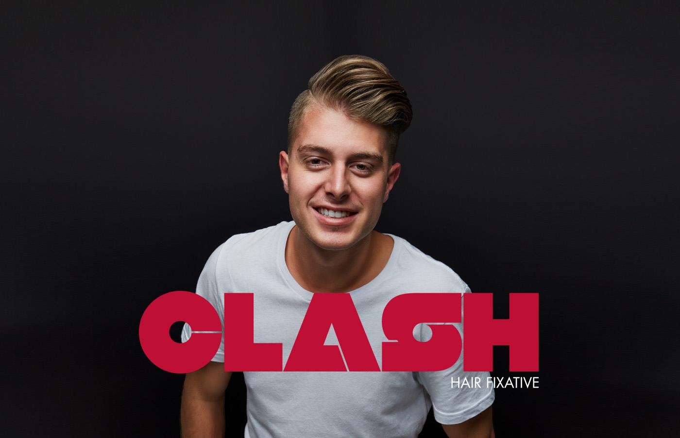 clash_v2
