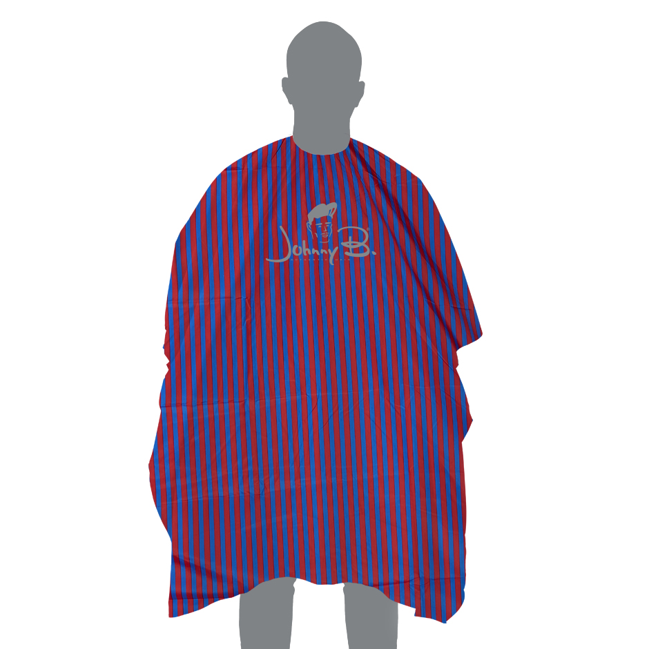 jb_stripe_cape