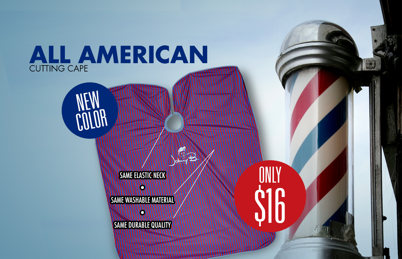 all_american_cape